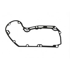 Cometic Cam Cover Gasket 15-1324