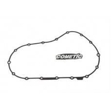 Cometic Primary Gasket 15-1320