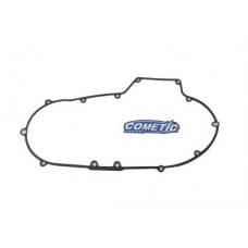 Cometic Primary Gasket 15-1321