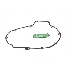 Cometic Primary Gasket 15-1322