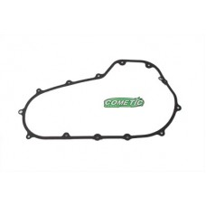 Cometic Primary Gasket 15-1327