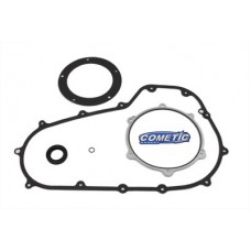 Cometic Primary Gasket and Seal Kit 15-1326