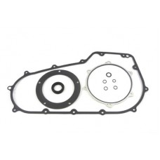 Cometic Primary Gasket Kit 15-1300