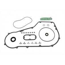 Cometic Primary Gasket Kit 15-1302