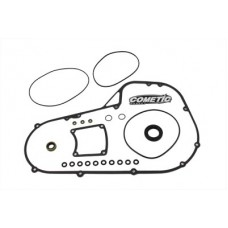 Cometic Primary Gasket Kit 15-1303
