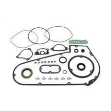 Cometic Primary Gasket Kit 15-1305