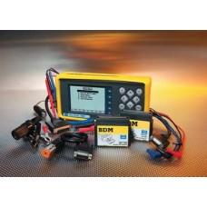 Computer Diagnostic Service Tool 16-5000