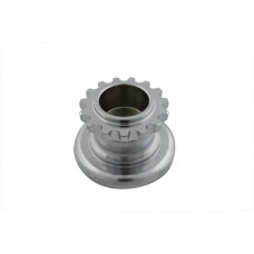 Cone Stem Nut 24-0679