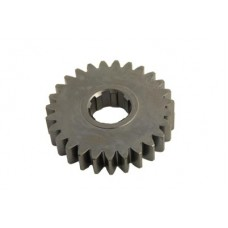 Countershaft Drive Gear 27 Tooth 17-1143