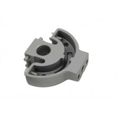 Countershaft Gear Cluster Kit 17-1260