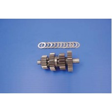 Countershaft Gear Cluster Kit 17-1262