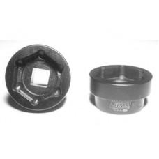 Crank Flywheel Nut Socket Tool 16-1810