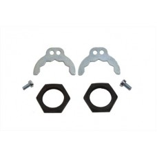 Crank Pin Nut and Lock Kit 10-0183