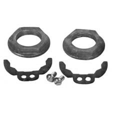 Crank Pin Nut and Lock Kit 10-0335