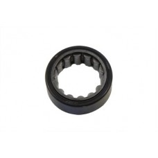 Crankcase Main Bearing 12-0768