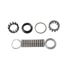 Crankcase Sprocket Shaft Hardware Kit 12-0409