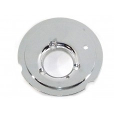 CV Air Cleaner Backing Plate 34-1163