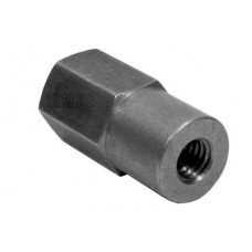 Cylinder Assembly Tool 16-1845