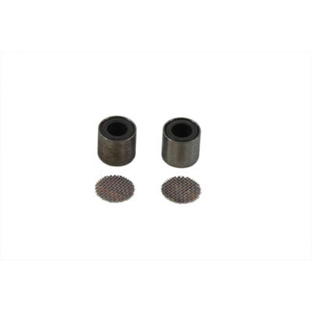 Cylinder Oil Tube Drain Tool Kit for Harley Davidson by V-Twin