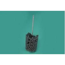 Cylinder Flex Hone Tool 16-0618