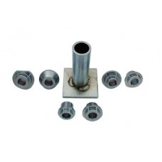 Cylinder Head Support Adapter Tool 16-0651