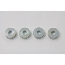 Cylinder Washer Set Zinc 37-9074