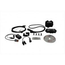 Daytona Twin Tec Ignition Kit 32-3089