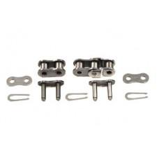 Diamond Chain Spare Parts Kit 19-0352