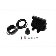 Dual Fire Performance Ignition Kit 32-0801