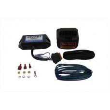 Dyna 2000 Digital Ignition System 32-0802