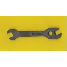 Early Wrench Tool with Hex 16-0808