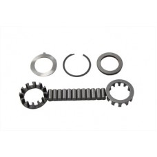 Engine Case Pinion Bearing Kit 10-2535