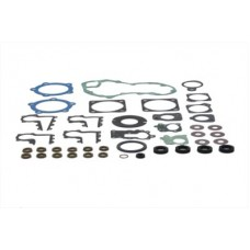 Engine Gasket Kit 15-0507