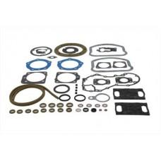 Engine Gasket Kit 15-0508