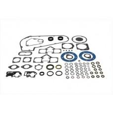 Engine Gasket Kit 15-0510