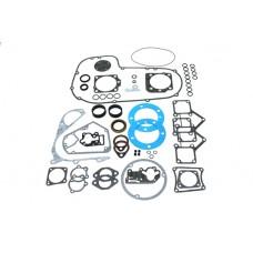 Engine Gasket Kit 15-0512