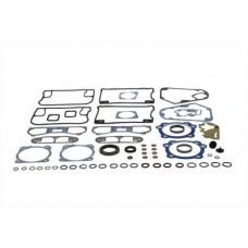 Engine Gasket Kit 15-0679