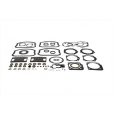 Engine Gasket Kit 15-0801