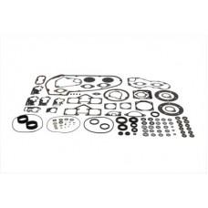 Engine Gasket Kit 15-0803