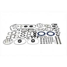 Engine Gasket Kit 15-0804