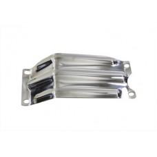 Engine Skid Plate, Stainless Steel 42-0098