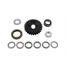 Engine Sprocket Conversion Kit 25 Tooth 19-0425