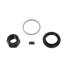 Engine Sprocket Nut Kit 12-0620