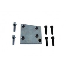 Factory Style Oil Pump Drill Jig Tool 16-1843
