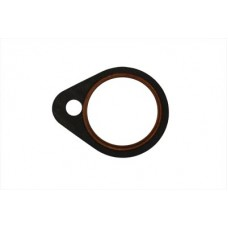 Fire Ring Exhaust Gasket 15-0196