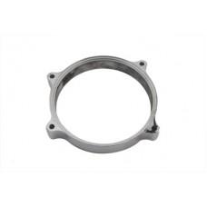 Flange Spacer Billet Aluminum 19-0570