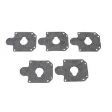Float Bowl Gasket 15-0298