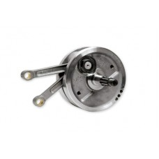 Flywheel Assembly with 4-5/8