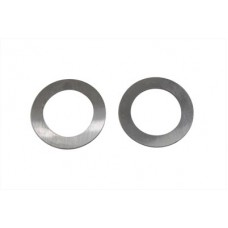 Flywheel Crank Pin Thrust Washer Set .060 10-1163