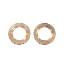 Flywheel Crank Pin Thrust Washer Set .073 Bronze 10-1273
